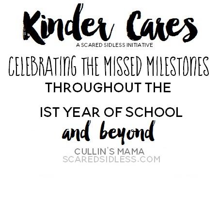 kindercares - Copy